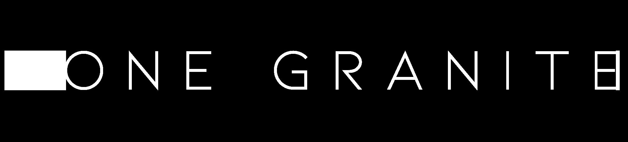 Zone Granite